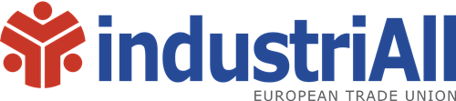 logo industriall-europe.eu